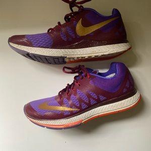 Women's Nike Zoom Elite 7